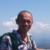 Pasc from Saint-Brieuc | Man | 50 years old | Gemini