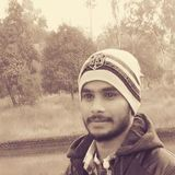 Rohan from Hazaribag   Man   22 years old   Pisces