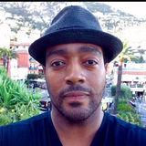 Thischarmingman from Irvine | Man | 41 years old | Aries