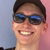 Jake from Stanton | Man | 22 years old | Aquarius