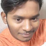 Varun from Mainpuri | Man | 26 years old | Libra