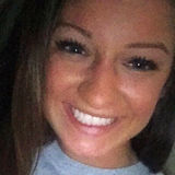 Cantey from Lexington | Woman | 22 years old | Capricorn