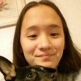 asian agnostic women in Pennsylvania #2
