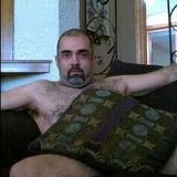 Ax from Lombard | Man | 49 years old | Virgo