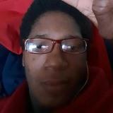 Jeremiah from Far Rockaway | Man | 21 years old | Aries