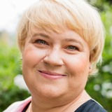 Tia from Dartford | Woman | 55 years old | Virgo