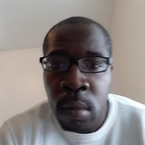 Jacobreeves from Chicago Heights   Man   33 years old   Scorpio