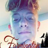 Seth from Burlington | Man | 21 years old | Aries