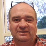 Duck from Christchurch | Man | 52 years old | Aries