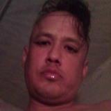 Scottmyra6X from Nanaimo   Man   33 years old   Scorpio