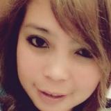 Aistemas from Abu Dhabi   Woman   36 years old   Aquarius