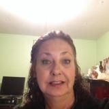 Rhoda from Hendersonville | Woman | 63 years old | Gemini