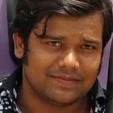 Amir from Chhibramau | Man | 27 years old | Libra