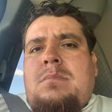 Gordo from New York City | Man | 33 years old | Capricorn