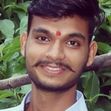 Pareshsutar from Kolhapur | Man | 25 years old | Aries