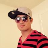Pedrinho from Killeen | Man | 32 years old | Libra