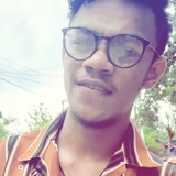 Arsyad from Kendari | Man | 22 years old | Leo
