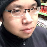 James from New Plymouth   Man   32 years old   Libra