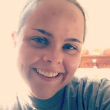 Meganp from Marion | Woman | 26 years old | Cancer