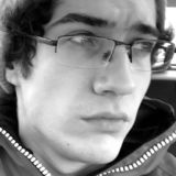 Raph from Saint-Hyacinthe   Man   24 years old   Aquarius