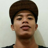 Muthamuthalib from Manado | Man | 28 years old | Cancer