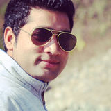 Monu from Bhim Tal | Man | 28 years old | Aries