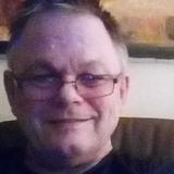 Haddel from Bocholt   Man   59 years old   Leo