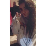Lisha from South Shields | Woman | 25 years old | Leo