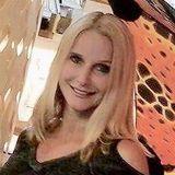 Jennifer from Mesa | Woman | 49 years old | Scorpio