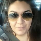 Alecita from Vancouver   Woman   39 years old   Pisces
