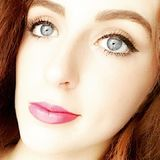 Cloe from Belmond | Woman | 23 years old | Aries
