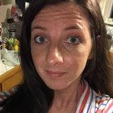 Kelcnsc from Greer | Woman | 29 years old | Virgo
