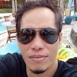 Endy from Surabaya | Man | 38 years old | Capricorn