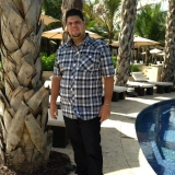 Alex from Trujillo Alto | Man | 30 years old | Taurus