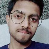 Vasu from Haridwar   Man   23 years old   Gemini