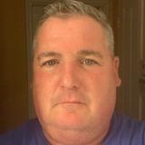 Xgrapplerpl from Baldwin | Man | 51 years old | Taurus