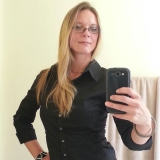 Heather from Cocoa Beach | Woman | 44 years old | Aquarius