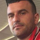 Eddy from Bayswater | Man | 35 years old | Gemini