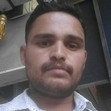 Anil from Sangli   Man   32 years old   Aries