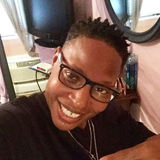 Mustanggt from Evanston | Woman | 36 years old | Libra
