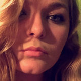 Ally from Mount Pleasant   Woman   21 years old   Leo