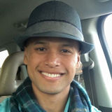 Entheos from Rosemead | Man | 39 years old | Aries
