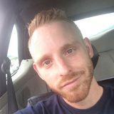 Daniel from Bridgeport | Man | 32 years old | Capricorn