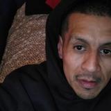 Martinfranklopez from Stockton | Man | 41 years old | Scorpio