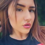 Sabrinaaaa from Nice   Woman   20 years old   Libra