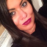 Sam from Wolverhampton | Woman | 31 years old | Libra