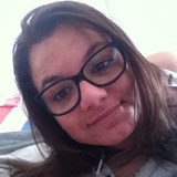 Melissa from Montpellier | Woman | 25 years old | Gemini