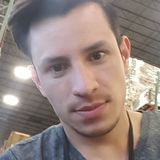 Marzz from Orem | Man | 28 years old | Aquarius