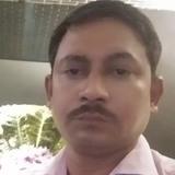 Joyghosh from Medinipur | Man | 38 years old | Gemini