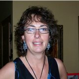 Florence from Stuart | Woman | 47 years old | Gemini